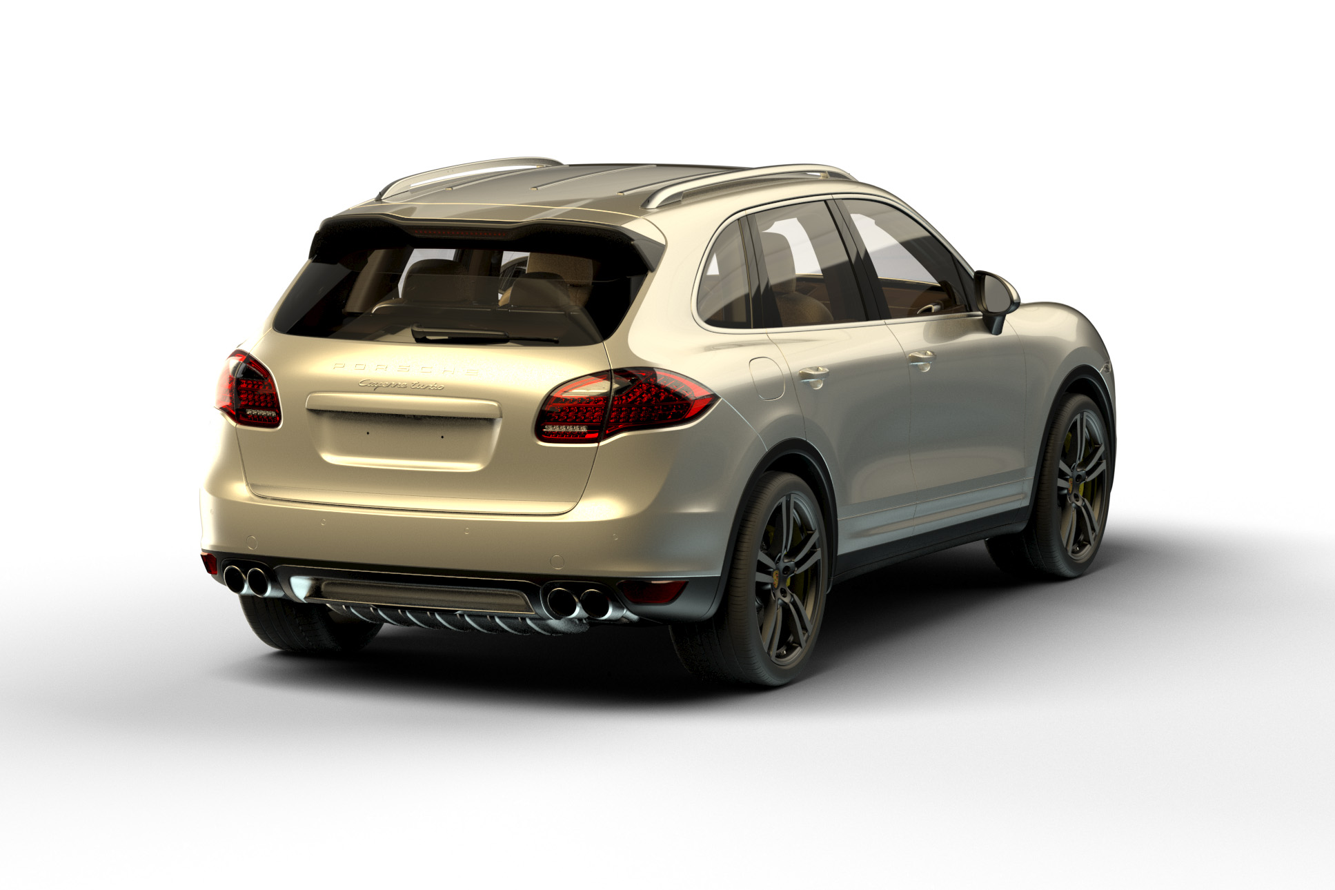 porsche-cayenne-turbo-back