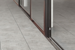 shutterstock_175627412-detail